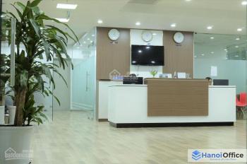 Văn phòng ảo giá rẻ tại HN - Trọn gói chỉ từ 650k/tháng - Tặng thêm đến 5 tháng - LH 085.339.4567