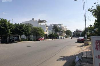 Bán cặp nền mặt tiền trục chính A2 KDC Miền Nam; gần hội phụ nữ; vị trí đẹp tiện kinh doanh mua bán