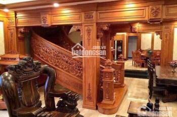 Bán nhà mặt tiền số 30 Lê Liễu, P. Tân Quý, DTCN: 492.5m2, giá 41 tỷ. Tel: 0975852422