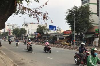 Nhà MTKD Lê Trọng Tấn, DT 8x18m (1 lầu) giá 50 triệu