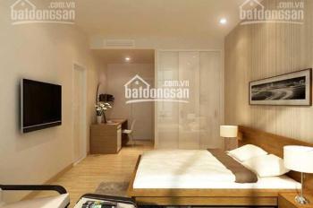 Bán gấp căn hộ CT4 Vimeco Nguyễn Chánh giá rẻ nhất khu vực 0966 168 262