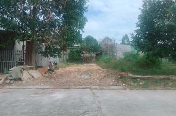 Cần tiền mở xưởng trên Sài Gòn vợ chồng tôi bán 300m2 đất ở Bình Dương gần nhiều tiện ích lớn SHR