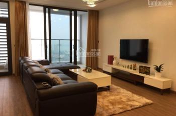 Bán căn góc 120m2 view Hồ Tây tòa M3 tầng 26 CC Vinhomes Metropolis, sổ đỏ CC. LHTT: 0896651862