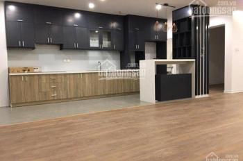 Bán gấp căn hộ 3 phòng ngủ 101m2 tòa chung cư CT4 vimeco giá rẻ nhất khu vực 0965 397 632