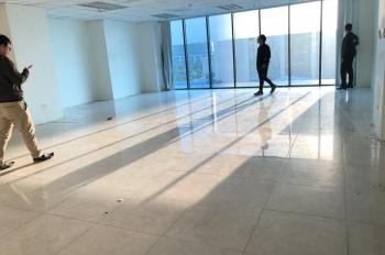 Hot! Cho thuê văn phòng tòa Mitec - Dương Đình Nghệ 90m2 - 130m2, giá thuê 220 nghìn/m2/tháng