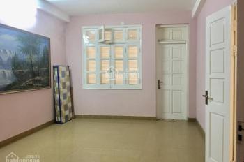 Cho thuê phòng trọ giá rẻ phường Nông Tiến 700k