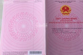 Bán 8 lô đất đấu giá TK14 Mộc Châu, chính chủ bán, Phương, ĐT: 0985548887