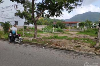 Bán 400m2 đất mặt tiền Nguyễn Tất Thành, Phước Đồng