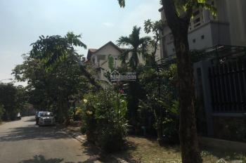 Siêu phẩm đất ngang 12m mặt tiền đường Bùi Tá Hán đô thị An Phú Quận 2, vuông vức. LH 0932102986