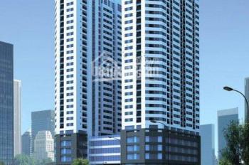 Cho thuê văn phòng cao cấp tại Central Field Tower, 219 Trung Kính, Yên Hòa, Cầu Giấy, Hà Nội