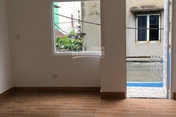 Cho thuê nhà C4 hẻm 488/ Lê Trọng Tấn, P Tây Thạnh, Q Tân Phú, DT 4x15m gồm 2PN, LH 0978423157
