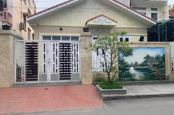 Bán gấp căn biệt thự tại Phan Trứ, Lãm Hà, Kiến An, Hải Phòng