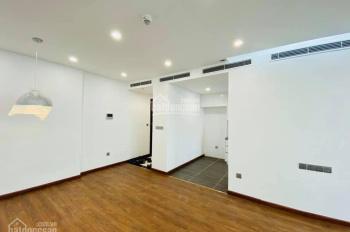 Sở hữu căn hộ Ngoại Giao Đoàn - giá hấp dẫn - tầng đẹp - hỗ trợ vay vốn. Hotline 0967653218