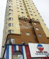 Cho thuê căn hộ chung cư Âu Cơ Tower, 88m2, 3PN, full nội thất, giá rẻ