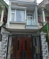 0944882053 - Nhà mặt tiền đường Trần Đại Nghĩa