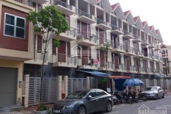 Gia đình cần cho thuê gấp liền kề Văn Phú, Dt 90m2 x 4 tầng, làm kho xưởng, giá 7 triệu/tháng
