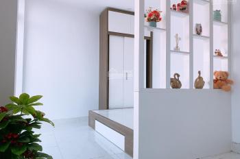 Mở bán chung cư mini phố Khâm Thiên - Phạm Ngọc Thạch 550 triệu/căn, vào ở ngay, full nội thất