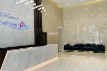 Mỹ Đình Pearl: Nhận nhà ở ngay - Sổ hồng trao tay: LH: 0966874745 (zalo/viber)
