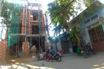 Bán nhà phố ngay TTTM Giga Mall Phạm Văn Đồng. Nhận giữ chỗ ngay từ bây giờ, giá 6.5 tỷ