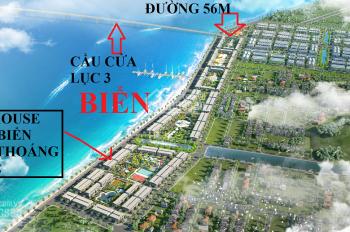 FLC Tropical City Hạ Long ra mắt giai đoạn 2 - khu sát vịnh được mong chờ nhất năm - giá gốc CĐT