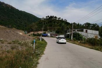 Bán đất gần khu du lịch trăm trứng Phước Đồng
