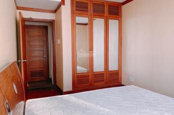 Mình cần share phòng trong căn hộ Hoàng Anh Gia Lai 3 cách Tôn Đức Thắng chỉ 1km, full nội thất