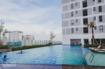 Cơ hội sở hữu căn hộ River Gate, tháp B, 3PN, 92m2, nội thất cao cấp, giá chỉ 6.6 tỷ