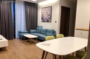 Bán căn hộ M2-2012: 80m2-tầng 20 tòa M2 chung cư Vinhomes Metropolis. View Hồ Ngọc Khánh. Sổ đỏ CC