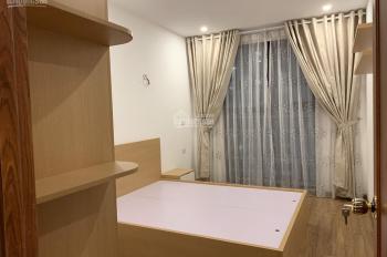Cho thuê căn hộ tại KĐT The Manor Mễ Trì. LH 0989985526