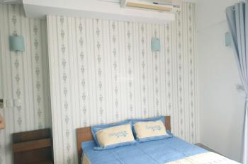 Cần bán căn hộ Indochina Riverside Đà Nẵng ven sông Hàn đường Bạch Đằng. LH: 0932560868