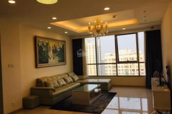 Cho thuê căn hộ 2 phòng ngủ đủ đồ đẹp tại chung cư 93 Lò Đúc, giá 15tr/th, LH: 0866.199.325