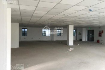 Cho thuê văn phòng khu vực Trường Chinh 95m2, 110m2, 180m2 đẹp, rẻ nhất khu vực
