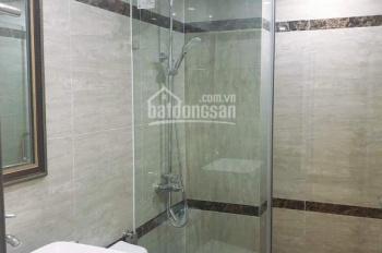 Cho thuê phòng trọ giá rẻ thành phố Tuyên Quang, 700k, LH 0855716266