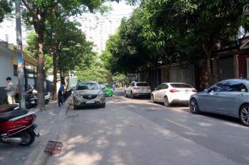 Bán nhanh nhà Trung Kính, Cầu Giấy, Hà Nội