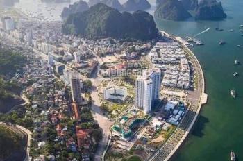 Cập nhật thông tin biệt thự the Sapphire Hạ Long - Biệt thự Doji - Bến Đoan, LH: 0938971111