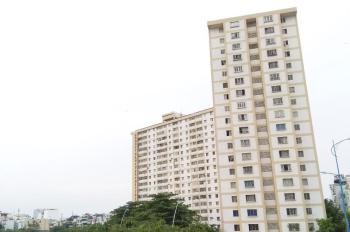Chính chủ cần bán gấp căn hộ chung cư Miếu Nổi. Liên hệ 0931178011 Vinh