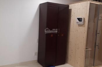 Cho thuê CHDV, KS 18 phòng gần vòng xoay cống quỳnh, Bùi Viện. Giá thuê 90 tr/th LH 0907740342
