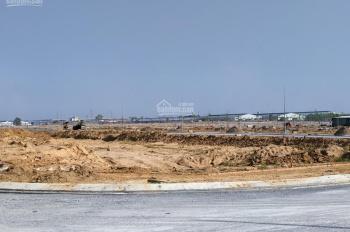 Khu dân cư rộng 51ha nằm trong lòng KCN Nam Tân Uyên , nhà đầu tư không thể bỏ qua , giá gốc CĐT