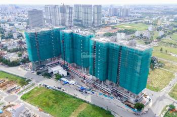 Kẹt tiền trả nợ cần bán gấp căn hộ One Verandah 2PN DT 81m2, giá 5.75 tỷ view sông Q1 LH 0902631768