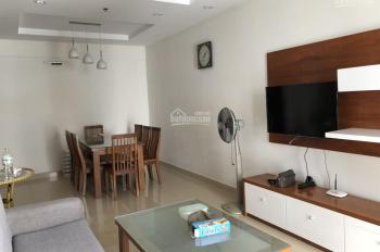 Cho thuê căn hộ Hưng Phát 1, Lê văn Lương, 2PN + 2WC, 85m2, 9tr/th, đủ đồ vào ở ngay, LH 0916816067