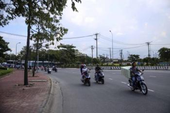 Đất đẹp tại Sài Đồng - Long Biên ô tô đỗ cửa 50m2 mà giá siêu mềm