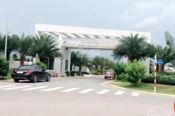 Bán đất Centana Điền Phúc Thành Hướng Đông xây dự do, DT 84m2 giá 33tr/m2 rẻ nhất thị trường