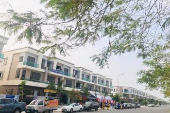 Cần tiền bán gấp căn góc đẹp KĐT Belhomes Từ Sơn, VSIP Bắc Ninh LH 0973443469
