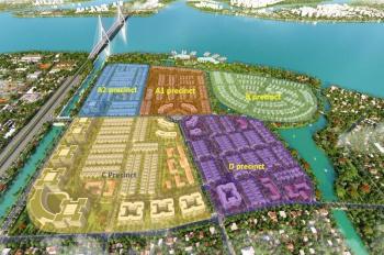 Cần bán gấp đất gần cầu Quận 9, Vành Đai 3, Nhơn Trạch, Đồng Nai, LH: 0909503206