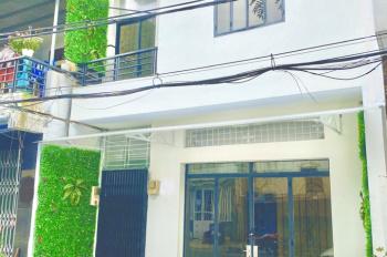 Cần bán gấp nhà mặt tiền số 8 KDC Lý Phục Man, phường Bình Thuận, quận 7