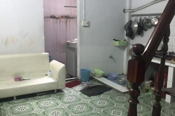 Chính chủ cần tiền xoay vốn bán gấp nhà tại Tân Phú. LH: 0902 632 322
