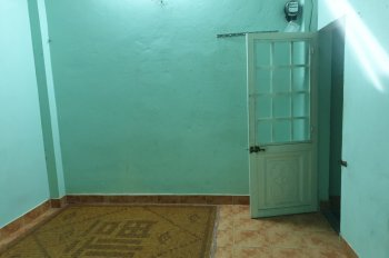 Cho thuê phòng trọ, phòng độc lập, toilet, tắm riêng, rộng 18m2, lối đi riêng