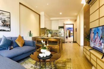 Cần bán lại căn hộ Nam Long Akari City, thanh toán 6 tháng 10%, giá tốt cơ hội đầu tư, 0932785123