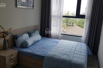 Cho thuê gấp trong tuần căn hộ Riva Park quận 4, 80m2, đầy đủ nội thất, giá tốt, LH 0931440778