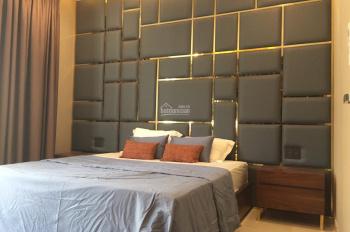Cho thuê nhà full nội thất cao cấp, Park Riverside, Q9, giá tốt 12tr/th chính chủ, LH 0931.601.642